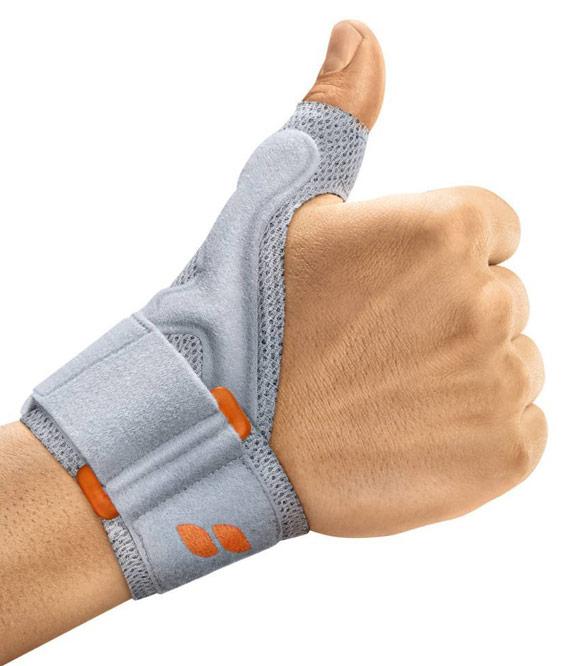 Bandage Beispielbild