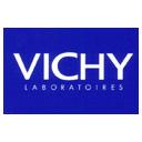 Vichy Laboratoires