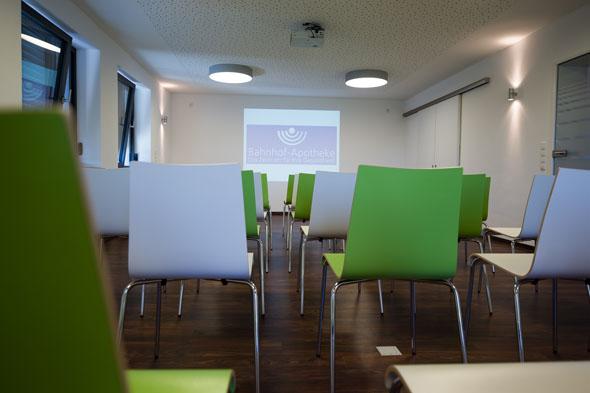 seminarraum10