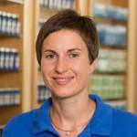 Kerstin Heinzl
