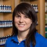 Rebecca Streit